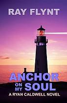 anchoronmysoulwedcover.jpg