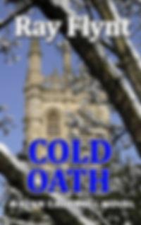 coldoathRYANwebcover.jpg