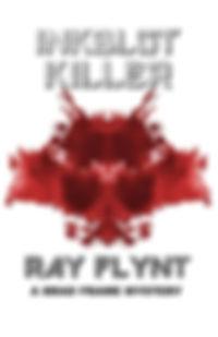 INKBLOT KILLERWeb.jpg