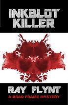 Web Cover for INKBLOT KILLER.jpg