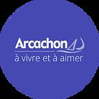 Arcachon 600x600.png