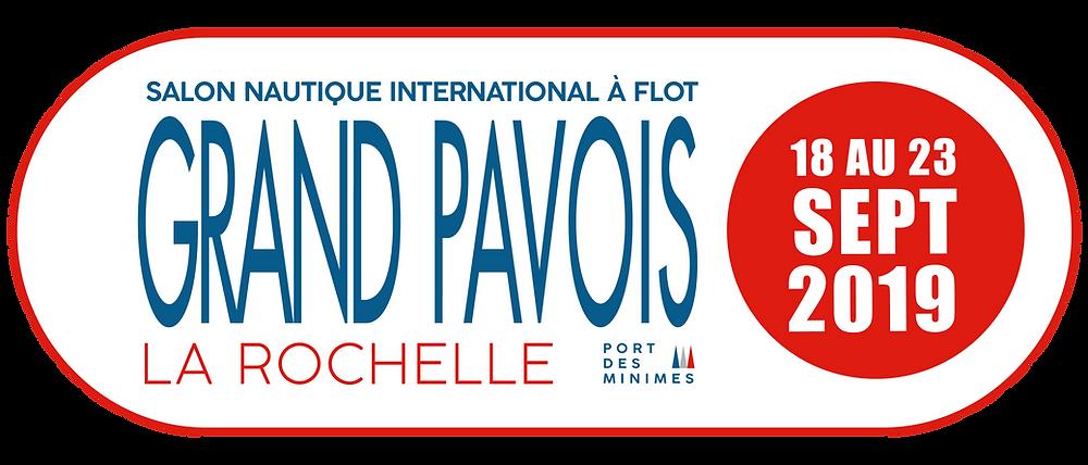 Grand Pavois salon nautique La Rochelle