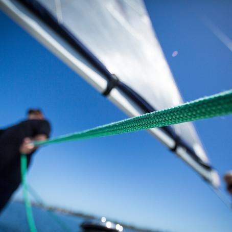 Les 3 tâches essentielles pour entretenir son bateau