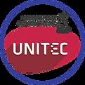 Startup incubateur Unitec Auberge numérique Bordeaux
