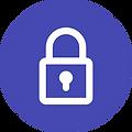 Lock monogram 1200x1200.png