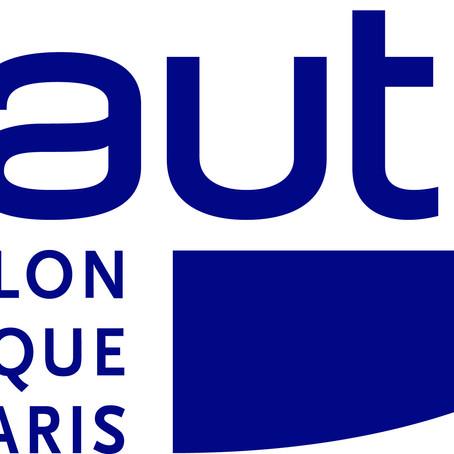 Tout savoir sur le Nautic de Paris 2017