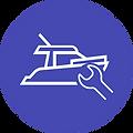 entretien peinture bateau réparation devis gratuit entretien accastillage moteur antifouling réparation moteur inboard bateau