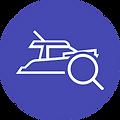 entretien bateau reparation bateau entretien moteur entretien antifouling