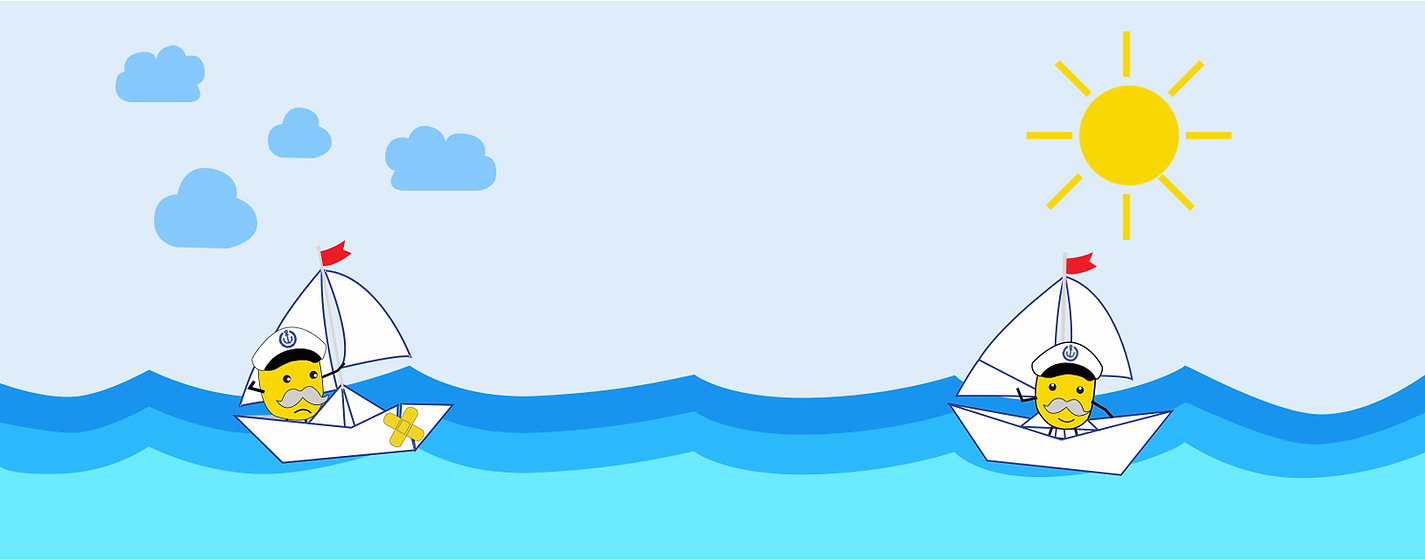Entretien, assurance, paking, hivernage de v otre bateau