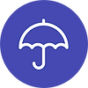Insurance monogram_dark blue.png