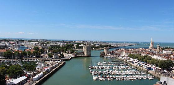 port-plaisance-la-rochelle-arriver.jpg
