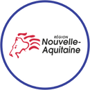 Logo_Région_NA_200x200_cercle_bleu.png