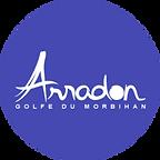 Port d'Arradon Morbihan Bretagne