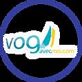 Bateau bourse aux équpiers VogAvecMoi