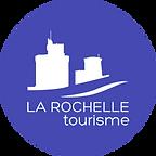 La Rochelle 600x600.png