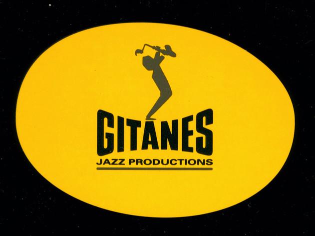 Gitanes Jazz