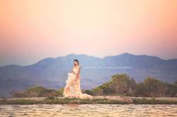 Norina Kaye Photography