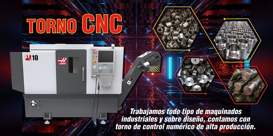 cnc-03.jpg