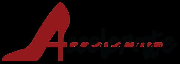 Redline Black Straight Logo Recreate-01.