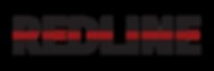 Redline logo.png