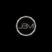 JBM B&W no title.png