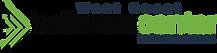 wcbci straight logo.png
