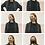 Thumbnail: Masque facial