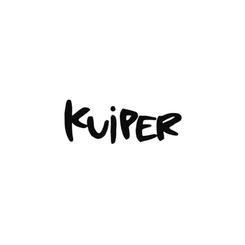 KUIPER