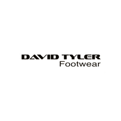 DAIVD TYLER