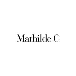 MATHILDE C