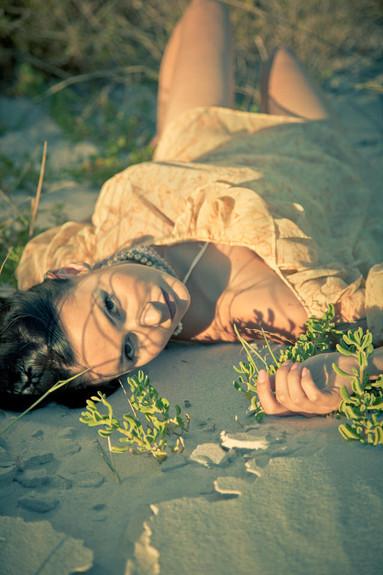 pic-3-beach.jpg