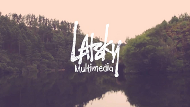Latsky Multimedia Showreel.png