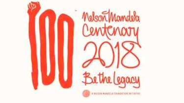 Camphill Village Mandela day 2018