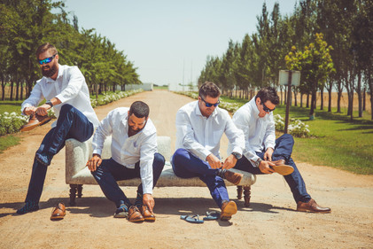 Jonker Wedding-1-5.jpg