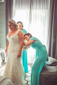 Jonker Wedding-1-8.jpg