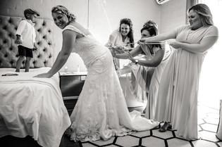 Jonker Wedding-1-10.jpg