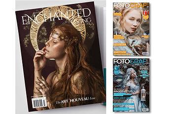 Cover for magazine.jpg