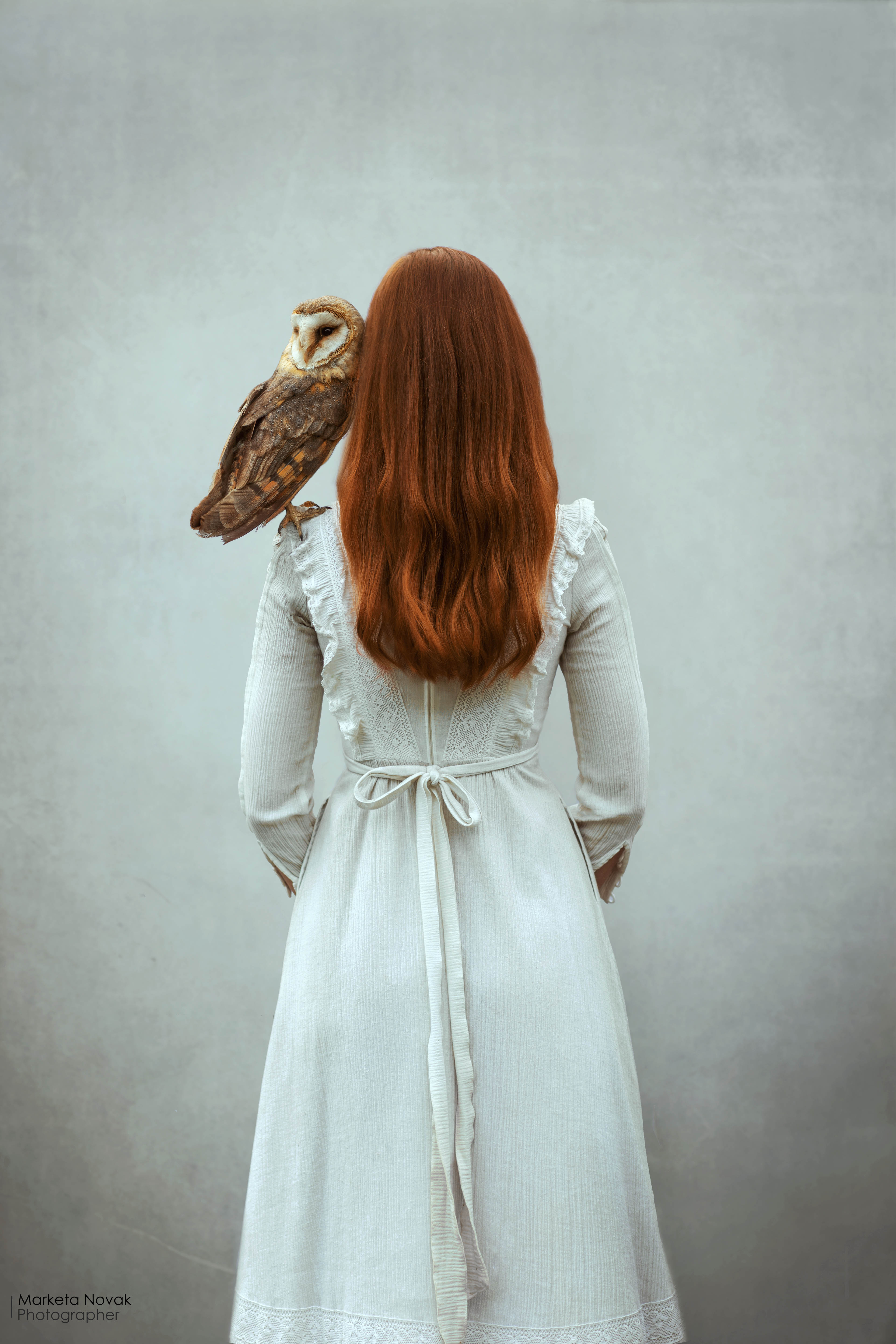 Inspired by Amy Judd