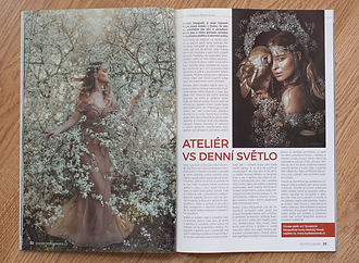 Československá fotografie.jpg