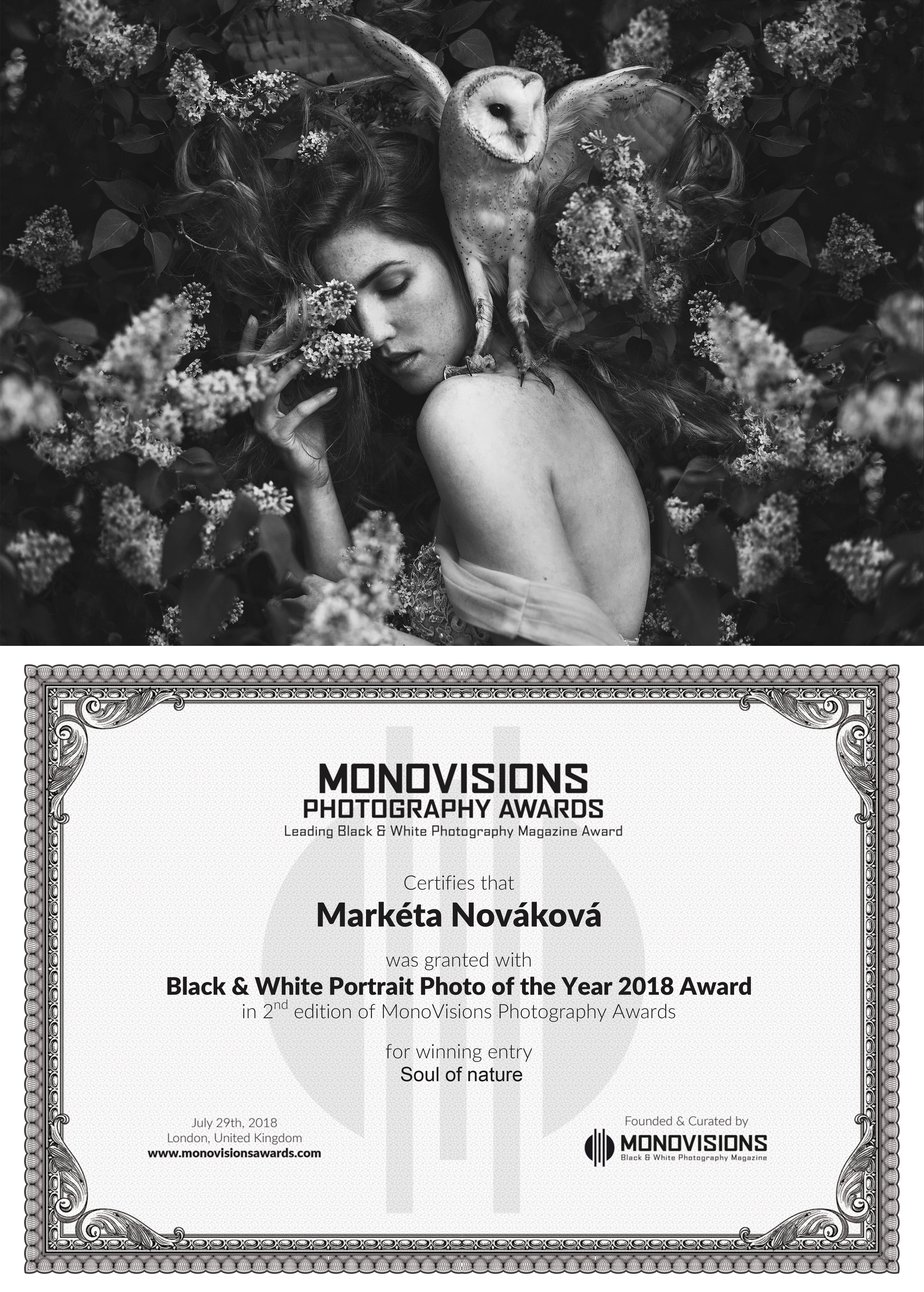 Monovisions_Certificate