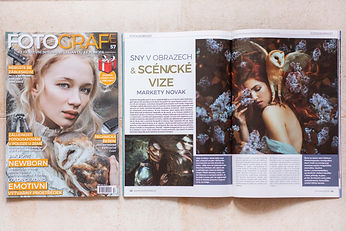 Cover photo and interview.jpg