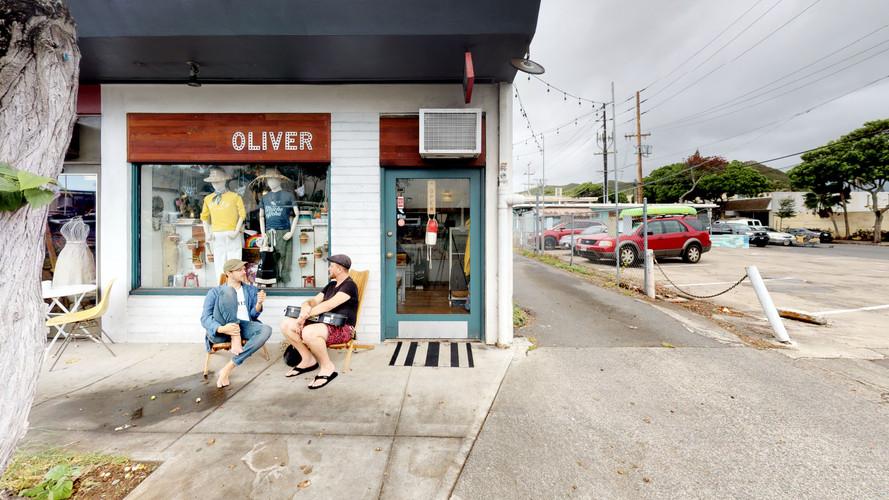 OLIVER-MENS-SHOP-Garage.jpg