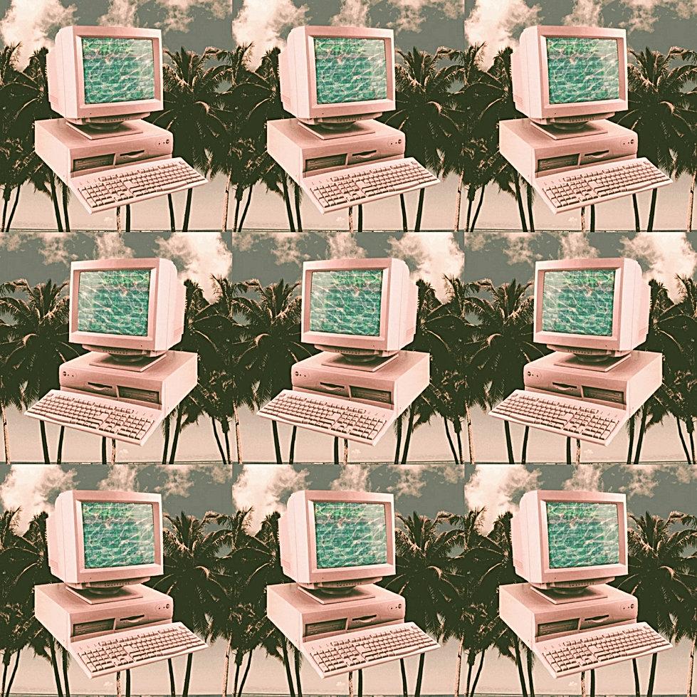 instasize_200710204839_edited.jpg