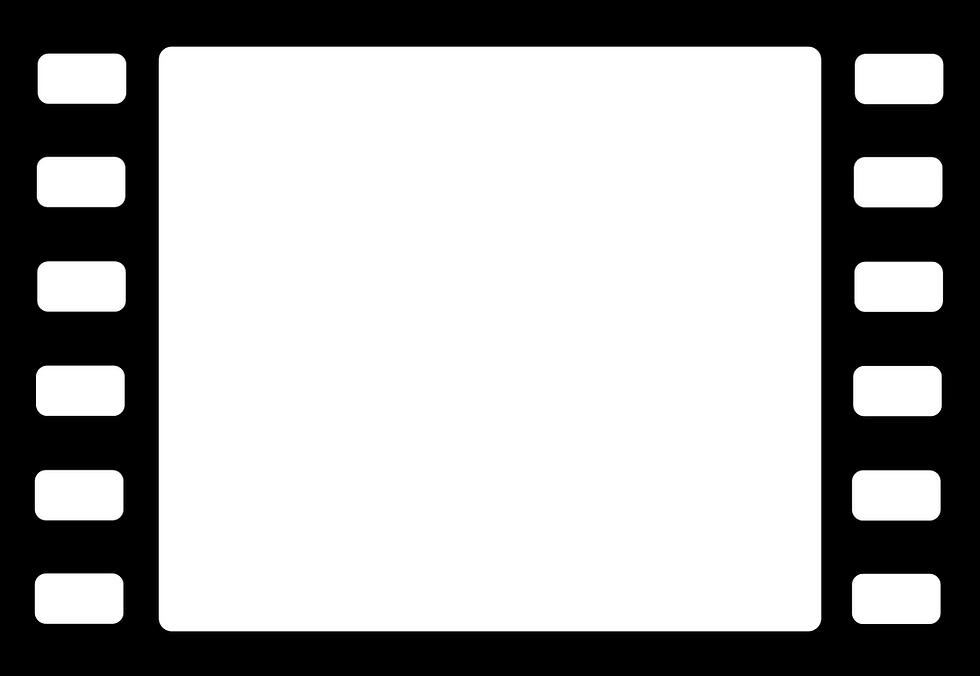 frame-1662287_1280.png