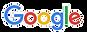 google_edited.png