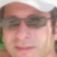 avatars-000467456280-fbd36d-t500x500.jpg