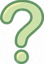 question-mark-40876_1280_edited.png