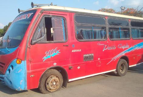 VKK3592-01.jpg