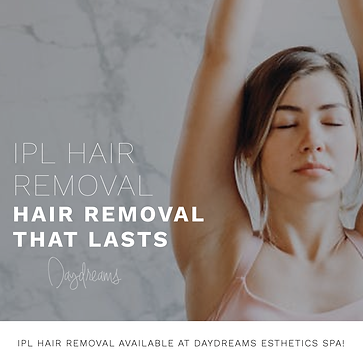 ipl-hair-removal.png