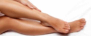 Silky-smooth-female-legs-small.jpg